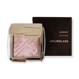 Hourglass Ambient Lighting Blush 4.2g #Mood Exposure