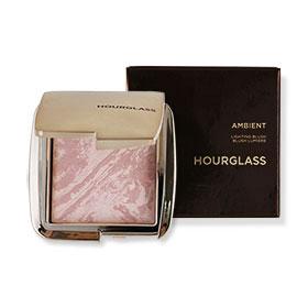 Hourglass Ambient Lighting Blush 4.2g #Mood Exposure