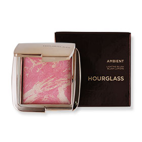 Hourglass Ambient Lighting Blush 4.2g #Luminous Flush