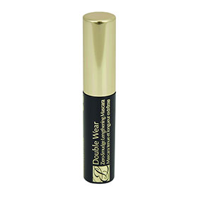 Estee Lauder Wear Zero-Smudge Lengthening Mascara #01 Black