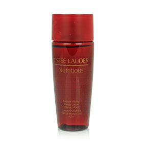 Estee Lauder Nutritious Radiant Vitality Energy Lotion Intense Moist 30ml