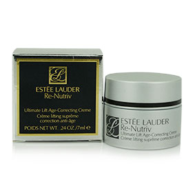 Estee Lauder Re Nutriv Ultimate Lift Age-Correcting Creme 7ml
