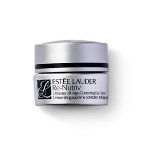 Estee Lauder Re‑Nutriv Ultimate Lift Age-Correcting Eye Crème 5ml