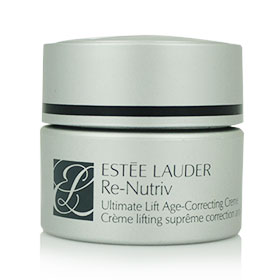 Estee Lauder Re-Nutriv Ultimate Lift Age-Correcting Creme 15ml