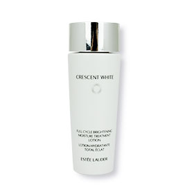 Estee Lauder Crescent White Full Cycle Brightening Moisture treatment lotion 50ml (no box)