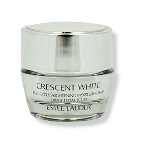 Estee Lauder Crescent White Full Cycle Brightening Moisture Creme 5ml (no box)