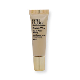 Estee Lauder Double Wear Stay-In-Place Makeup SPF10 #2W1 Sand36 7ml