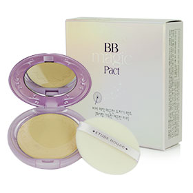 Etude House BB Magic Pact 15g #1