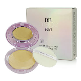 Etude House BB Magic Pact 15g #2