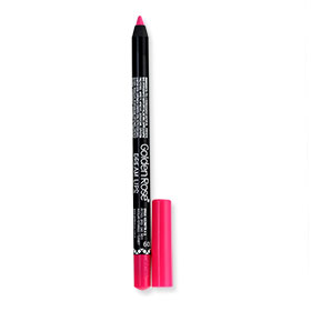 Golden Rose Dream Lips Lipliner 1.2g #509