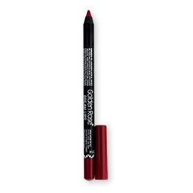 Golden Rose Dream Lips Lipliner 1.2g #514