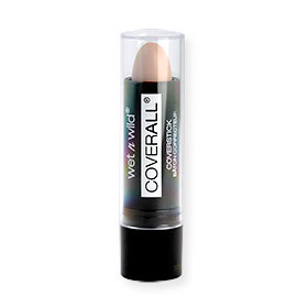 Wet n Wild Coverall Coverstick #E804 Light Medium