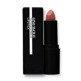 Beauty Buffet Gino McCray The Professional Make Up Lipstick #No.13 Gingerbread