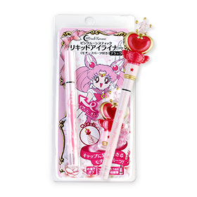 Creer Beaute Pink Moon Stick Liquid Eyeliner