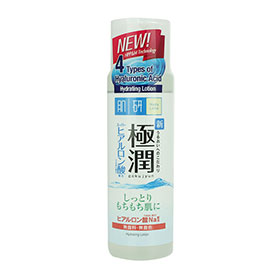 Hada Labo Super Hyaluronic Acid Hydrating Lotion 170ml