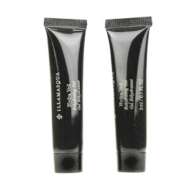 แพ็คคู่ Illamasqua Hydra Veil Rehydrating Gel 3ml