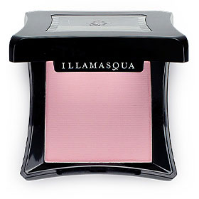 Illammsqua Powder Blusher #Katie