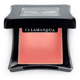 Illammsqua Cream Blusher #Rude