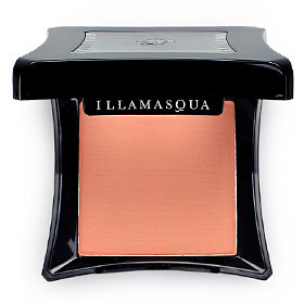 Illammsqua Powder Blusher #Lover