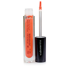 Illamasqua Matte Lip Liquid 4ml #Exotic
