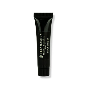 Illamasqua Skin Base Foundation #Shade6.5 5ml