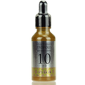 It's Skin Power 10 Formula Propolis 30ml