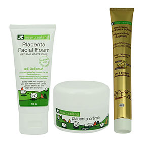 JC New Zealand Best Seller Set 3 Items