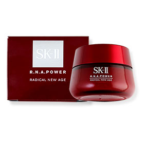 SK-ll R.N.A POWER RADICAL NEW AGE (50g)