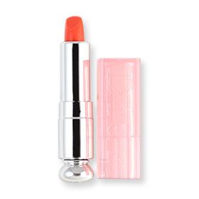 Dior Addict Lip Glow #Coral 1.5g