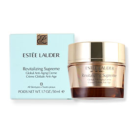 Estee Lauder Revitalizing Supreme Global Anti-Aging Creme (50ml)