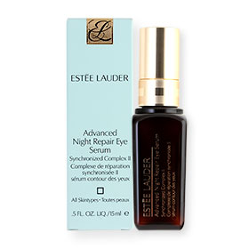 Estee Lauder Advanced Night Repair Eye Serum Synchronized Complex ll (15ml)