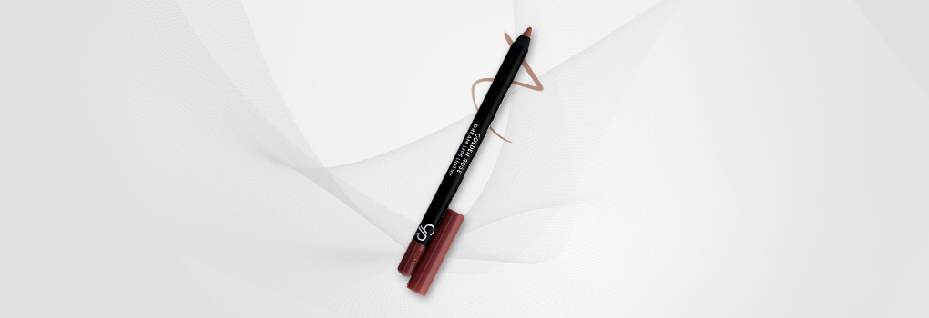 Golden Rose Dream Lips Lipliner 1.2g #501