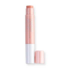 Canmake Lip Concealer Moist'In