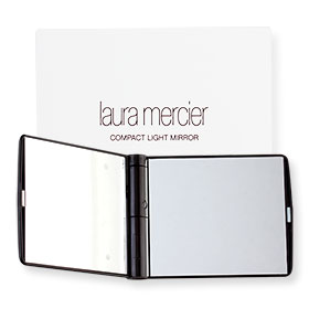 Laura Mercier Compact Light Mirror
