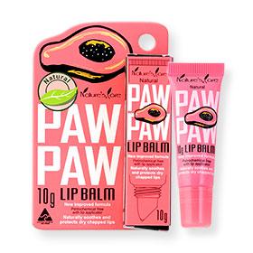 Paw Paw Lip Balm 10g