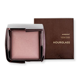 Hourglass Ambient Lighting Powder 10g #Mood Light
