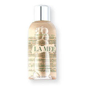 La Mer The Tonic 100ml