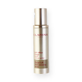 Clarins Facial Lift Total Contouring Serum (50ml) (No box)