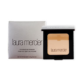Laura Mercier Foundation Powder #No.3 7.40g