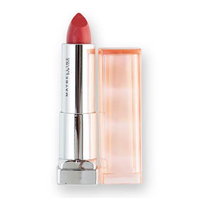 Maybelline So Nude by Color Sensationa Lipstick #NU37