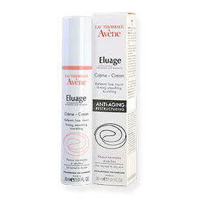 Avene Eluage Cream 30ml