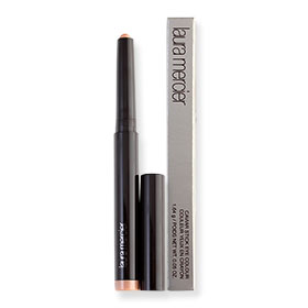 Laura Mercier Caviar Stick Eye Colour #Rosegold 1.64g