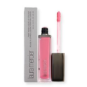 Laura Mercier Paint Wash Liquid Lip Colour 6ml #Petal Pink