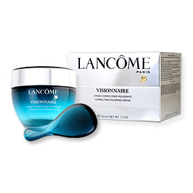 Lancome Visionnaire Correcting Polishing Cream 50ml