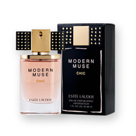 Estee Lauder Modern Muse Chic EDP 30ml (With Box)