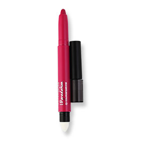 Maybelline Lip Gradation by Color Sensational #Fuchsia 1