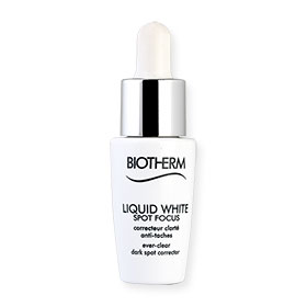 Biotherm Liquid White Spot Focus 7ml