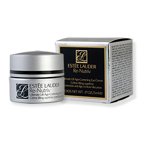 Estee Lauder Re-Nutriv Ultimate Lift Age-Correting Eye Creme 5ml