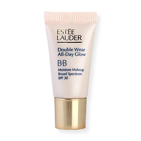 Estee Lauder BB Moisture Makeup Broad Spectrum SPF 30 7ml #Intensity 2.0