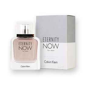 Calvin Klein Eternity Now Men EDT 50ml